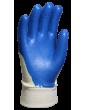 Rukavice Blue Boy