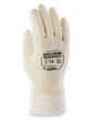 Bavlnené rukavice 3022