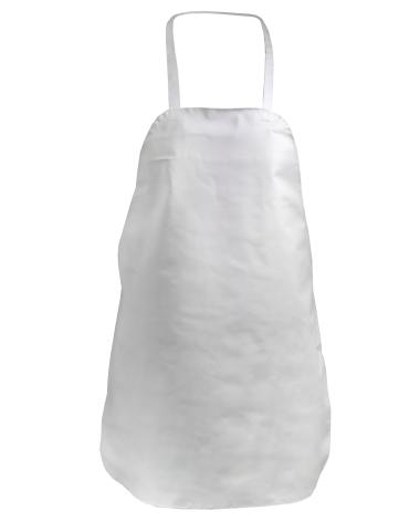 Zástera kuchárska krátka