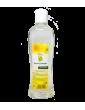 Vlasový šampón s pantenolom