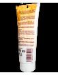 Krém na ruky s včelím voskom