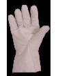 Šesťprstové rukavice