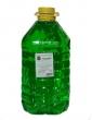 Tekuté mydlo Zelené